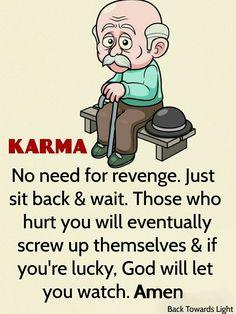 100 KARMA ideas | karma, karma quotes, words