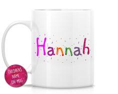 103 best personalised mugs