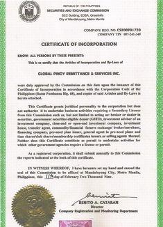 1005334_orig Disney Package, Paris Gifts, International Airlines, Cebu City, Home Based Business, Cebu