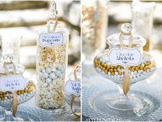 gatsby wedding inspiration