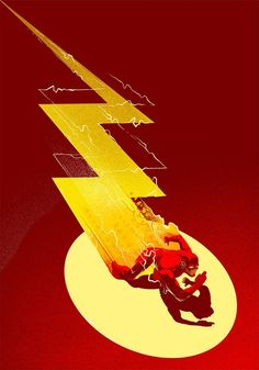 We illustrated a series of posters portraying three well known comic book characters namely Batman, The Flash and The Punisher. We incorporated their emblems into each composition as a hidden image. Comic Book Characters, Comic Character, Comic Books Art, Comic Art, Flash Characters, Arte Dc Comics, Dc Comics Art, Flash Comics, Flash Tv