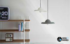 Falta inspiração para organizar a casa? Aqui estão 30 ideias para organizar a casa, se livrar do caos e manter a organização pra sempre.