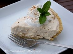 ... Pies on Pinterest | Apple Pies, Apple Custard and Sour Cream Apple Pie