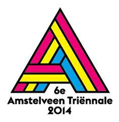 Amstelveen Triënnale 2014 Dutch, Museum, Symbols, Letters, My Favorite Things, Art, Modern Art, Art Background, Dutch Language