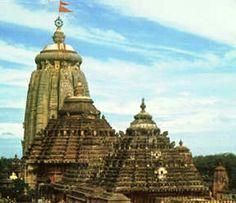 Jagannath Temple Puri,Odisha-Abode of Lord Jagganath