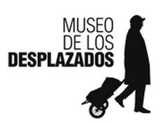 Museo de los desplazados. LeftHandRotation.