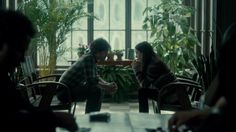 """74 Times """"Hannibal"""" Was The Most Stunningly Beautiful Show On Television"""