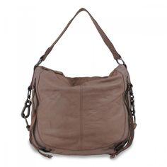 Lollo Rosso (smoke) Jack Spade, Rebecca Minkoff, Bags, Fashion, Notebook Bag, Handbags, Women's, Moda, La Mode
