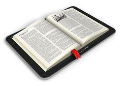Reinventando la literatura... IMAGE: Scanrail - 123RF