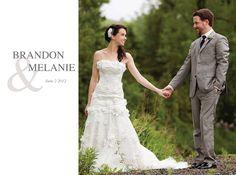 wedding photography | Wedding Photographer: by your favorite Sudbury Wedding Photographer ...