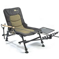 Fishing chair suggestions – Ten of the Best – Fishing Ideas Saltwater Fishing Gear, Trout Fishing Tips, Fishing Rigs, Fishing Tools, Gone Fishing, Best Fishing, Fishing Stuff, Crappie Fishing, Fishing Bobbers