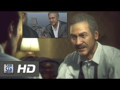 "CGI Animation Breakdowns HD: ""Uncharted 4 - A Thief's End"" - by Richard Pince - YouTube"