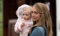 amber marshall father's day - Google Search