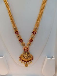 How Make Gold Jewelry Gold Chain Design, Gold Jewellery Design, Gold Haram Designs, Gold Jewelry Simple, Jewelry Model, Jewelry Patterns, Necklace Designs, Gold Pendant, Diamond Pendant