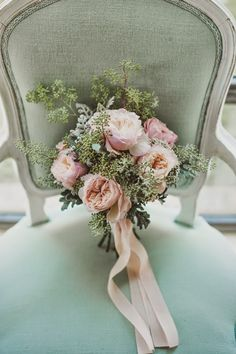 Bianco Antico:BA Wedding: Il matrimonio bucolico di Marta e Stefano - A very romantic wedding in the italian countryside