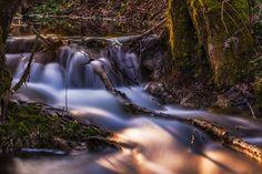 IMG_1894-1024x683 tiny waterfall