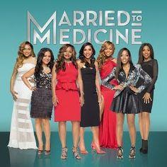 96747d738b56 173 Best REALITY TV SHOWS RECAPS!!! images