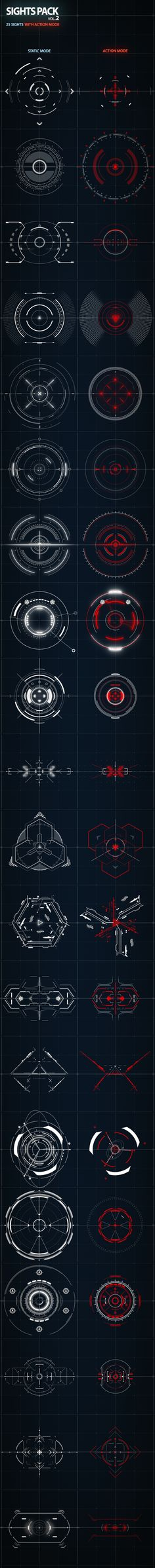 Drone Infographics : Tap the link for an awesome selection of drones and accessories Web Design, Game Design, Logo Design, Graphic Design, Gui Interface, User Interface Design, Photoshop, Motion Design, Futuristic