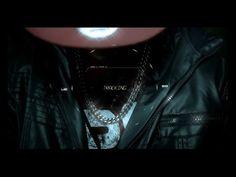 Yolvin La Evolucion Mental - Pa La Cima (Music Video)