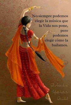 No siempre podemos elegir la... Beautiful Poetry, Spiritual Messages, Poetry Quotes, Spirituality, Movies, Movie Posters, Instagram, Academia, Spanish