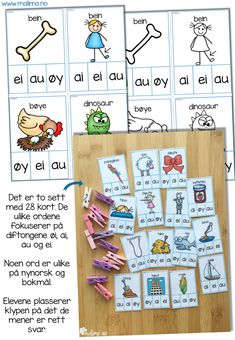 School Classroom, Toys, Activity Toys, Clearance Toys, Gaming, Games, Toy, Beanie Boos