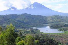 Diari di Viaggio: Rwanda ed Uganda, un visto... da paura! #DiariViaggio, #Kigali, #Rwanda, #Viaggio http://travel.cudriec.com/?p=111