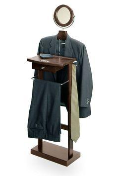 Men Suit Valet Stand Shoe Closet Butler Wood Organizer Coat Hanger Pants Holder Source by veraskarlatou closet organizer Tie Hanger, Pant Hangers, Coat Hanger, Butler, Valet Stand, Winsome Wood, Shoe Closet, Shoe Shoe, Drawer Organisers