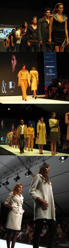 Descubramos los detalles del Perú Moda y Perú Gift Show 2014 aquí: http://www.placeok.com/peru-moda-peru-gift-show-2014/
