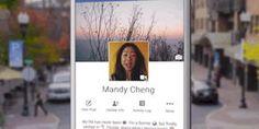 Facebook no es sólo lo que ves en tu muro. La red social de Mark Zuckerberg ofrece multitud de herramientas para compartir contenidos y estar en contacto con amigos o conocidos, pero muchas son