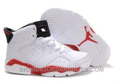 Jordan 6 : Official Nike Shop Outlet - Jordan Shoes, Shox, Free, Air Max Etc. Jordan Shoes For Kids, Cheap Jordan Shoes, Michael Jordan Shoes, Cheap Nike Air Max, Nike Shoes Cheap, Air Jordan Shoes, Cheap Air, Nike Shox Shoes, New Jordans Shoes
