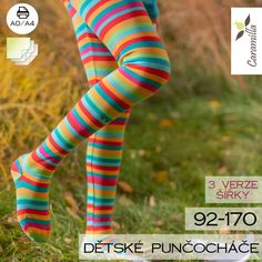 We are doing some maintenance on our site. Little Ones, Diy And Crafts, Socks, Pants, Clothes, Fashion, Scrappy Quilts, Caps Hats, Trouser Pants