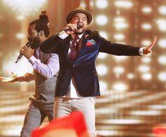 eurovision 2 halbfinale live stream