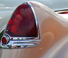 1956 Cadillac Coupe DeVille - 2 of 2