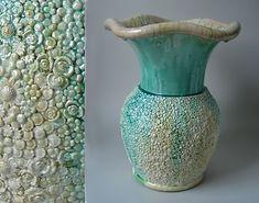 ceramic-art-katae-malone-471x371