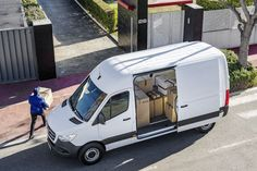Right removal is one of the best removal company. We are providing you professional and excellence services of Man and van Ilford. Moving Day, Moving House, T Set, Tuesday Motivation, Friday Feeling, Recreational Vehicles, The Neighbourhood, Van, Vans