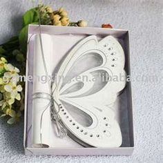 i love this...its butterfly wedding invitation