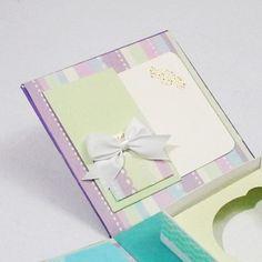 Cajas scrapbook - Plantillas de cajas Napkins, Tableware, Plants, Dinnerware, Towels, Dishes, Napkin, Place Settings