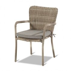 Gartenstühle hochlehner  SIEGER Klappsessel Palma , grün | Gartenstühle, Hochlehner und ...