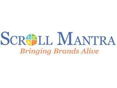 Scroll Mantra - PR Agency in Delhi