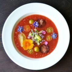 soup recipes fall soup recipes recipe for onion soup forward sopa de ...