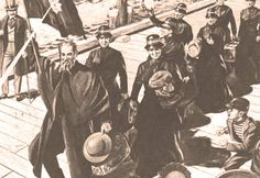 """On March 10, 1880 The Salvation Army """"officially"""" started our work in the United States."""