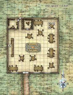 tavern maps - Google Search