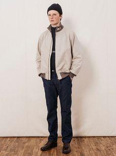 Phigvel Makers FW16. menswear mnswr mens style mens fashion fashion style phigvelmakers campaign lookbook