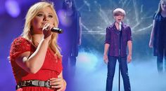 Country Music Lyrics - Quotes - Songs Kelly clarkson - 12-Year-Old Boy Stuns With Beautiful Rendition Of Kelly Clarkson Classic - Youtube Music Videos http://countryrebel.com/blogs/videos/49043139-12-year-old-boy-stuns-with-beautiful-rendition-of-kelly-clarkson-classic