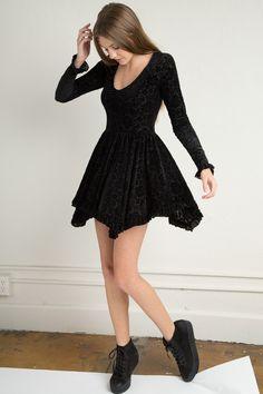 pedalfar:  Brandy ♥ Melville | Rylee Dress - Dresses - Clothing