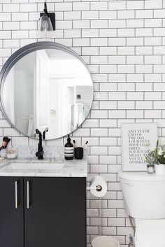 Remodeling Recipe: A Budget-Friendly Bathroom Design Combo