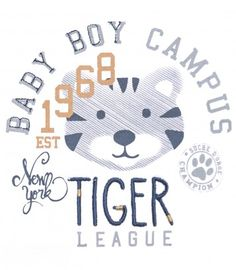 T-SHIRT + SHORT BLEU MARINE - Nouvelle collection Eté 2017 - 0-2ANS : Bébé – Sucre d'Orge Baby Boy Fashion, Kids Fashion, Short Bleu Marine, Baby Boy Outfits, Kids Outfits, Preppy Kids, Kids Stamps, Baby Posters, Kids Prints