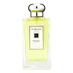 Grapefruit Cologne Spray (Originally Without Box) - 100ml-3.4oz