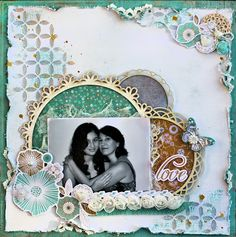 Cathy Can't Help Herself: Craft Queen - Kaisercraft Elegance Scrapbooking Layouts, Scrapbook Pages, Boy Sketch, Wooden Ruler, Wedding Scrapbook, Simple Stories, Projects To Try, Card Making, Paper Crafts
