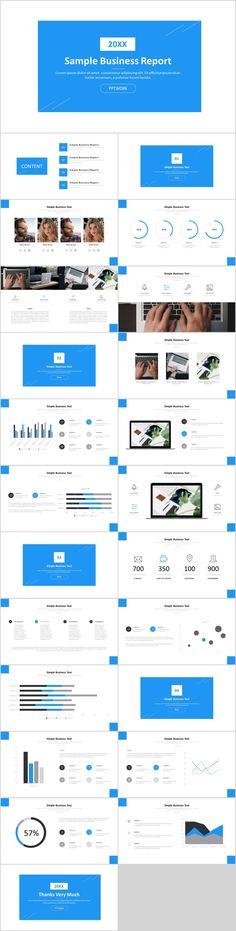 keynotetemplates powerpoint (lymmyf1) on Pinterest